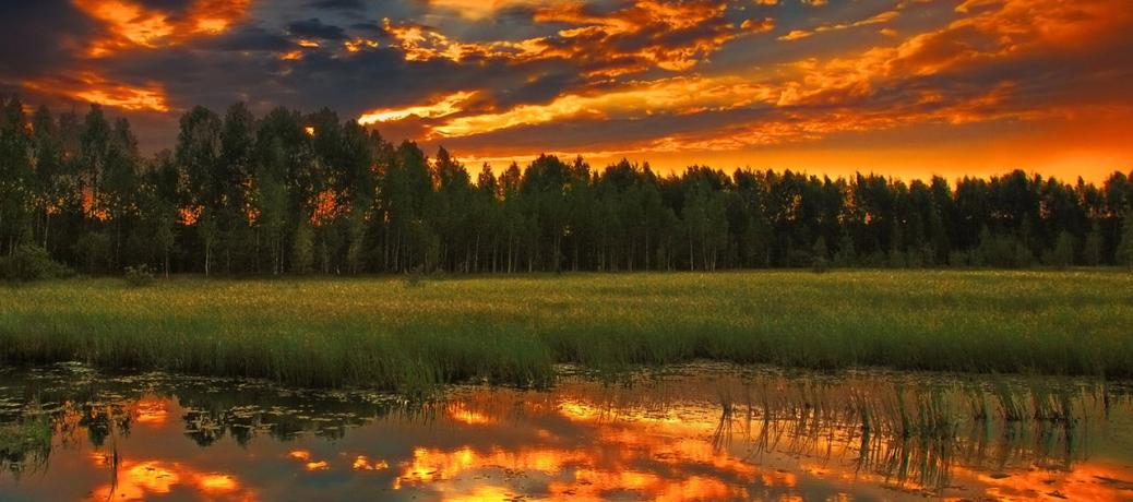 Heures du lever et coucher du soleil association sportive chasse et p che baie des chaleurs - Heure lever coucher du soleil ...